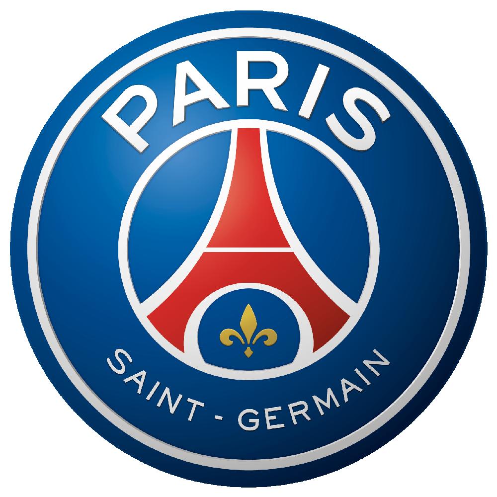 d98946414bdd0 Site officiel du Paris Saint-Germain