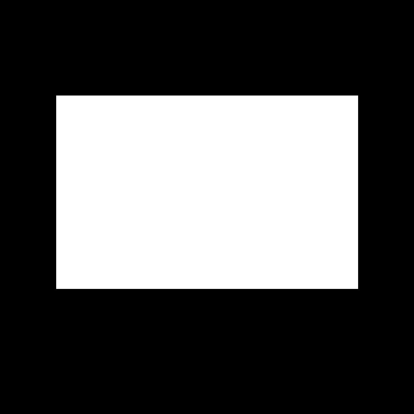 Calendrier Ramadan 2020 Caen.Site Officiel Du Paris Saint Germain
